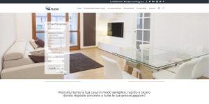 Ristrutturazioni di interni a Milano - Perone Building Group