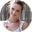Lucia Gagliano - Cris Moda Positano