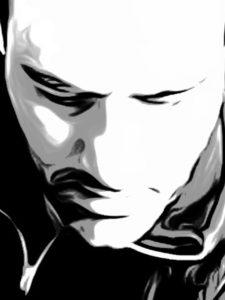 Piter Cardone - Impronte Grafiche Owner